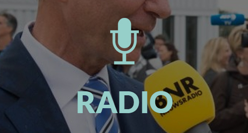 portfolio-radio