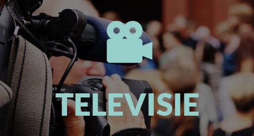 portfolio-televisie