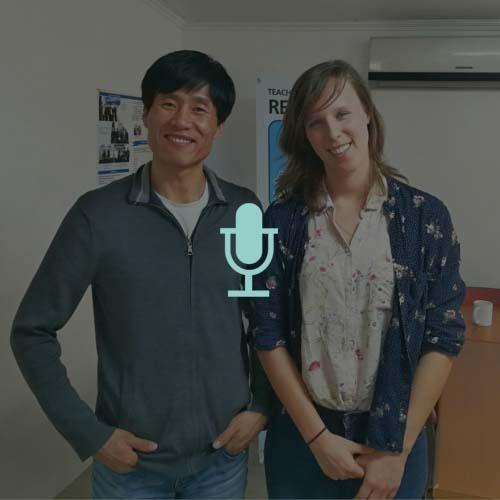 bnr-nieuwsradio-noord-koreaanse-vluchteling